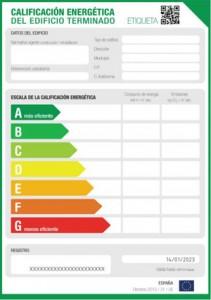 obtener-certificado-energetico