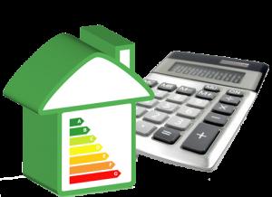 solicita-presupuesto-certificado-energetico